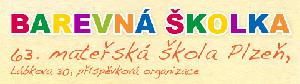 63. mateřská škola Plzeň